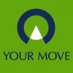 your-move-squarelogo-1397136429372